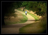 A Long Walk ; comments:46
