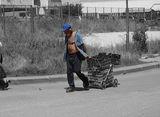 Черно-бялото ежедневие на един цветен човек... ; Comments:6