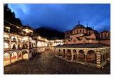 Р. манастир нощем II ; comments:39