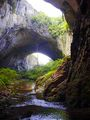 Деветашката пещера ; comments:81