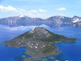 Crater Lake 1 ; comments:31