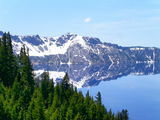 Crater Lake2 ; comments:29