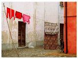 Червената къща III ; comments:32