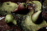 pears ; comments:20