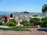 San Francisco ; comments:13
