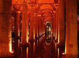 Под центъра на Истанбул... ; comments:45