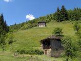 Къщата и сеновала ; comments:14