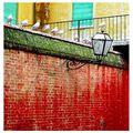 Червената къща IX ; comments:119