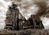 индустриален ужас... ; comments:50