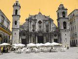 Havana ; comments:9