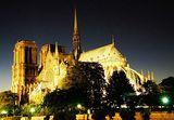 Notre Dame ; comments:30