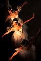 balerini ; comments:26