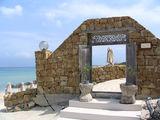 Порта към рая ; comments:28