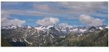 Алпите ; comments:14
