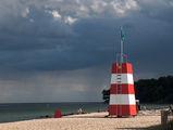 Plaj v Danmark ; comments:10