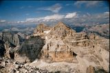 Dolomiti, 07.2005 ; comments:35