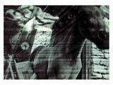 Стъклени видения на прага на кошмара ; comments:27