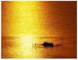 рибари край Калиакра ; comments:59