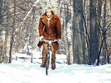 Зимни спортове ; comments:32