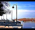 Разходка край водата ; comments:12