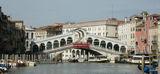 Моста Риалто ; comments:7