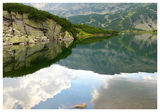 Рила ,Смрадливо езеро ; comments:53