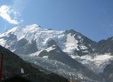 В Алпите ; comments:13