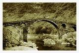Дяволският мост ; comments:15
