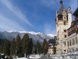 Замъкът в планината ; comments:14