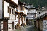 село... ; comments:26