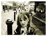 момичето и градът ; comments:23