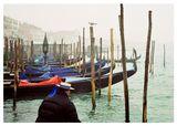 Венеция през зимата ; comments:44