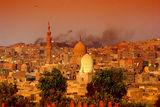 Хвърчило над Кайро ; comments:77