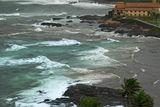 Storm surge ; comments:28