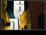 Св. Яков - Кутна Хора, Чехия ; comments:6