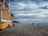Риболов пред буря ; comments:52