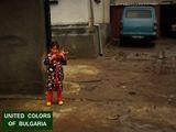 град Ихтиман след наводнението ; comments:28