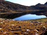 Тевно езеро ; comments:14