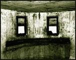 празна стая.празен кадър.. ; comments:65