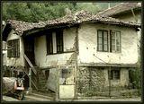 В едно малко балканско градче ; comments:51