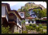 Из най-малкия град в България ; comments:40