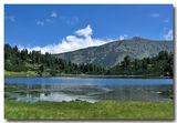 Езерото ; comments:29