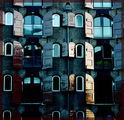 windows & shutters III ; comments:27