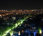 нощна Варна ; comments:29