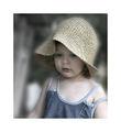 Със шапката на мама ; Comments:33