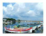 Пристанището -Созопол ; comments:28