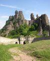 Белоградчишките скали ; comments:34