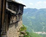 Българско непреходно .... ; comments:56