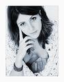 . . . портрет на едно хубаво момиче . . . ; comments:38