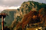 Балкана ; comments:29
